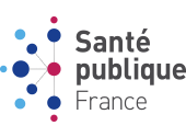 sante-publique-france_press_block_image